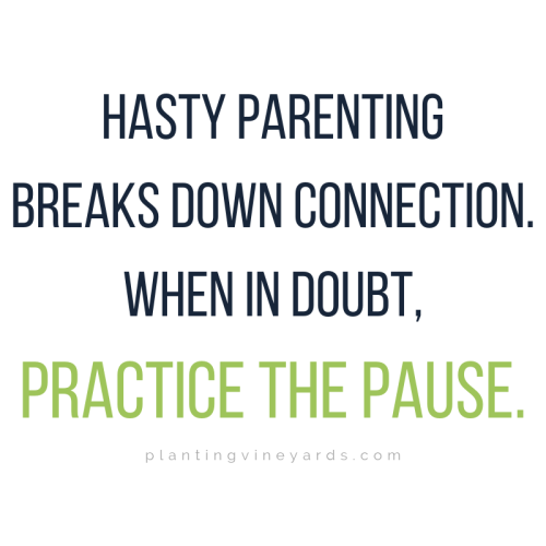 How to Be a Better Parent   6 Great Rules to Live By